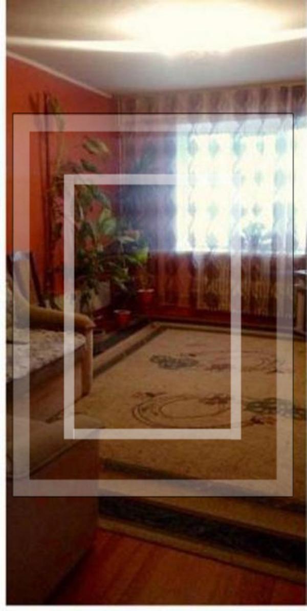 3 комнатная квартира, Харьков, ЦЕНТР, Москалевская (Октябрьской Революции) (574469 2)