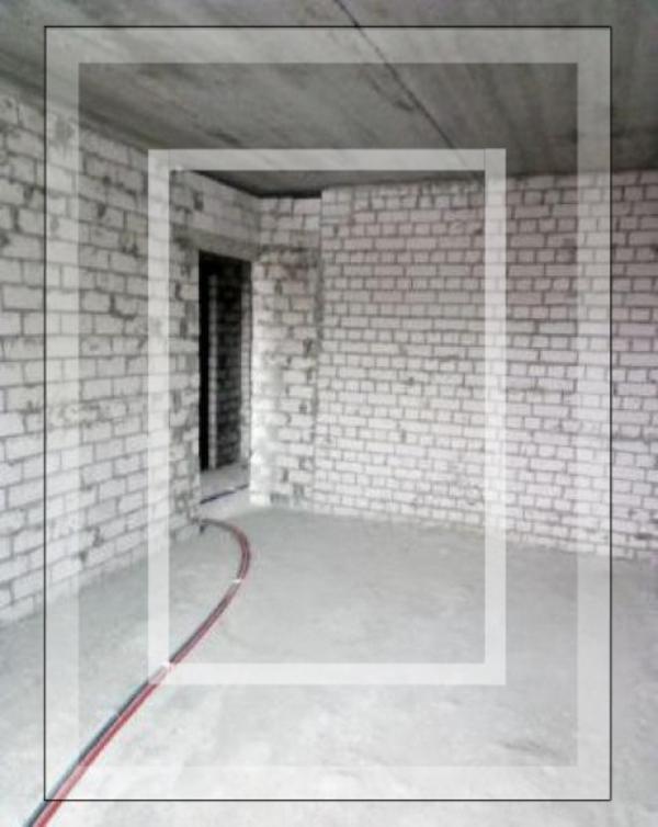 1 комнатная квартира, Харьков, Масельского метро, Московский пр т (574480 1)
