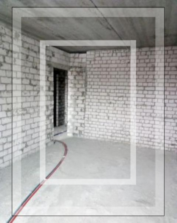 1 комнатная квартира, Харьков, Горизонт, Московский пр т (574480 1)