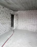 Квартиры Харьков. Купить квартиру в Харькове. (574480 1)