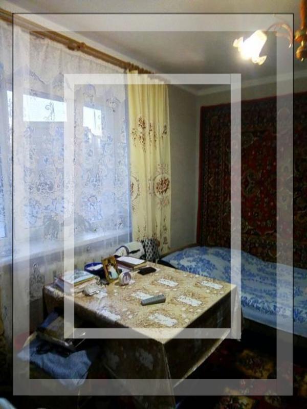 1 комнатная гостинка, Харьков, ХТЗ, Александровский пр. (Косиора пр.) (574490 1)