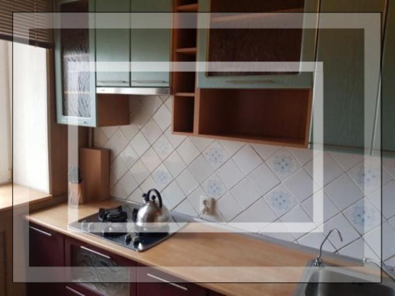 2 комнатная квартира, Харьков, ОДЕССКАЯ, Грозненская (574502 1)