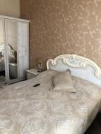 3-комнатная квартира, Харьков, Алексеевка, Пехотная