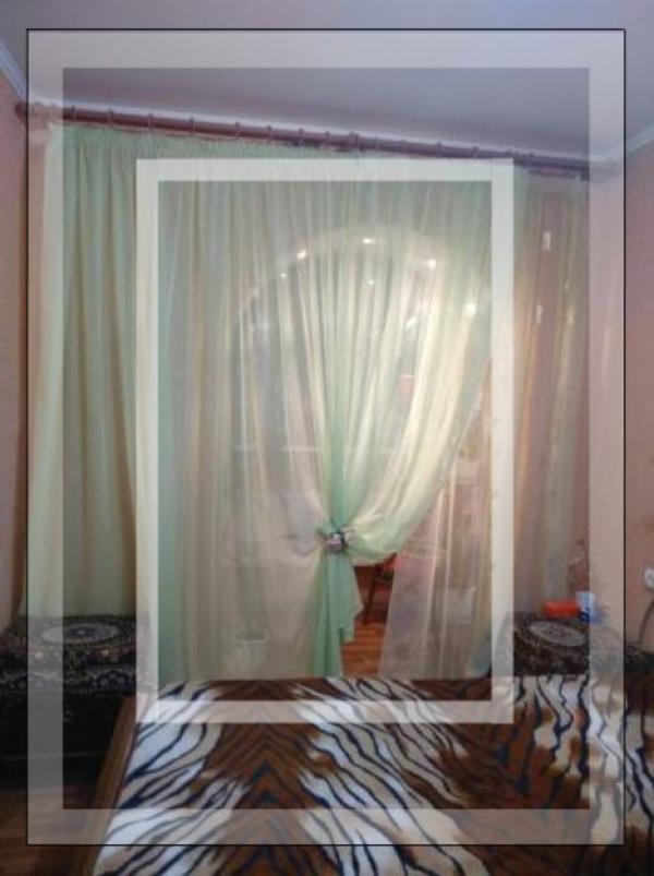 2 комнатная квартира, Харьков, Залютино, Золочевская (574510 1)