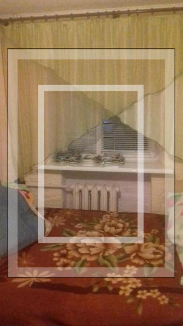 Комната, Харьков, Холодная Гора, Афанасьевская