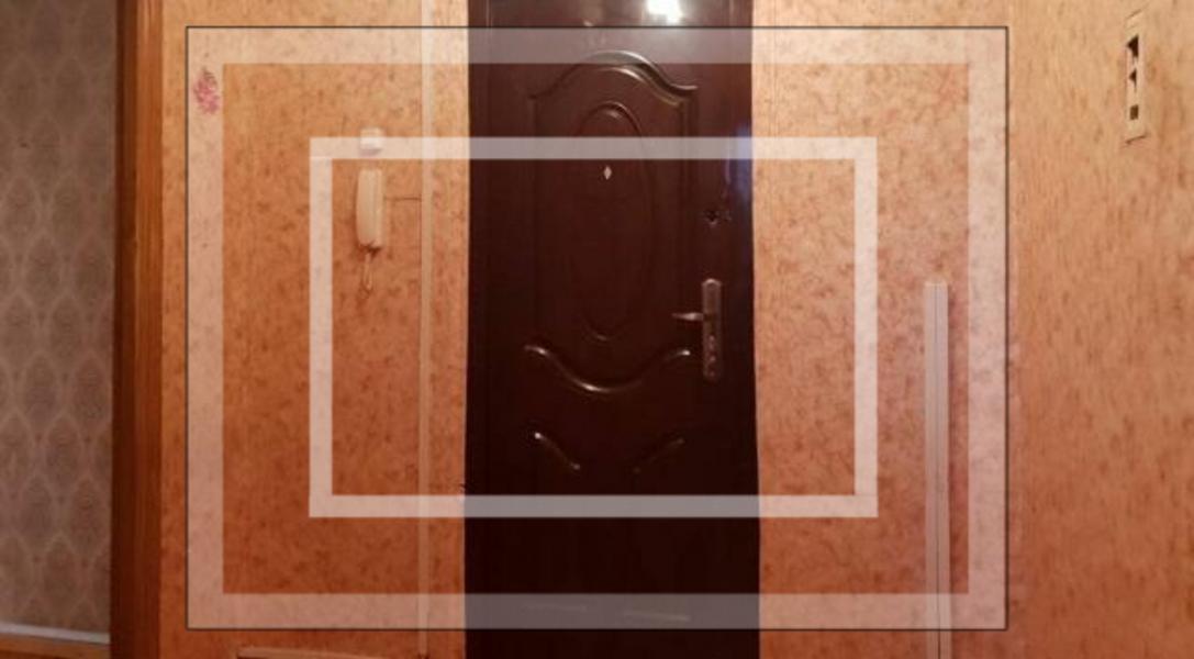 1 комнатная квартира, Харьков, Новые Дома, Маршала Федоренка (574541 4)