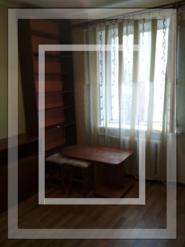 1 комнатная гостинка, Харьков, Павлово Поле, 23 Августа (Папанина) (574553 1)