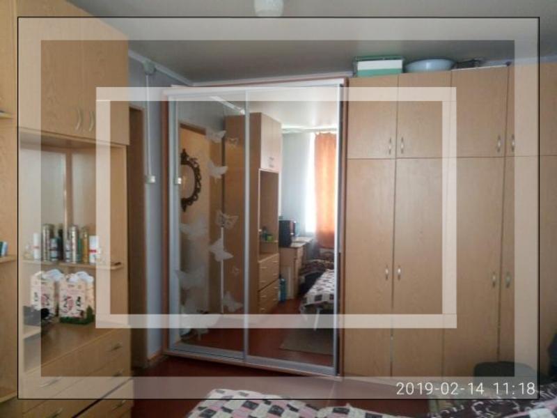 2 комнатная квартира, Чугуев, Чайковского пер., Харьковская область (574562 1)