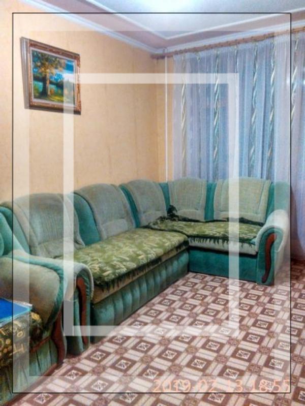 3 комнатная квартира, Золочев, Правды(приг.), Харьковская область (574597 1)