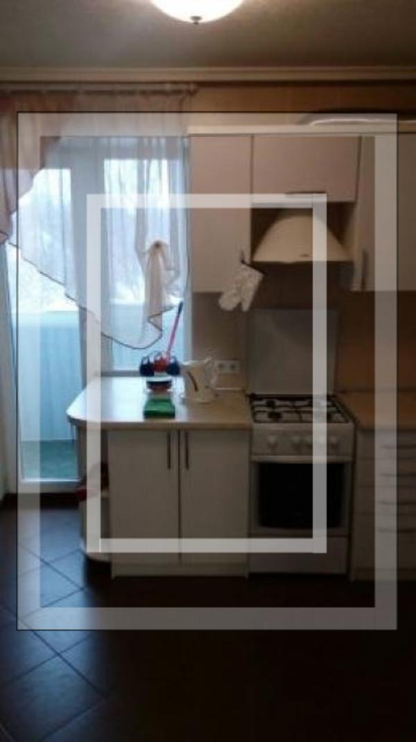 1 комнатная квартира, Харьков, Защитников Украины метро, Московский пр т (574607 1)