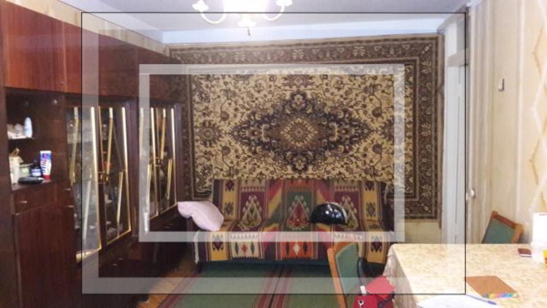 1 комнатная квартира, Харьков, Новые Дома, Маршала Федоренка (574634 1)