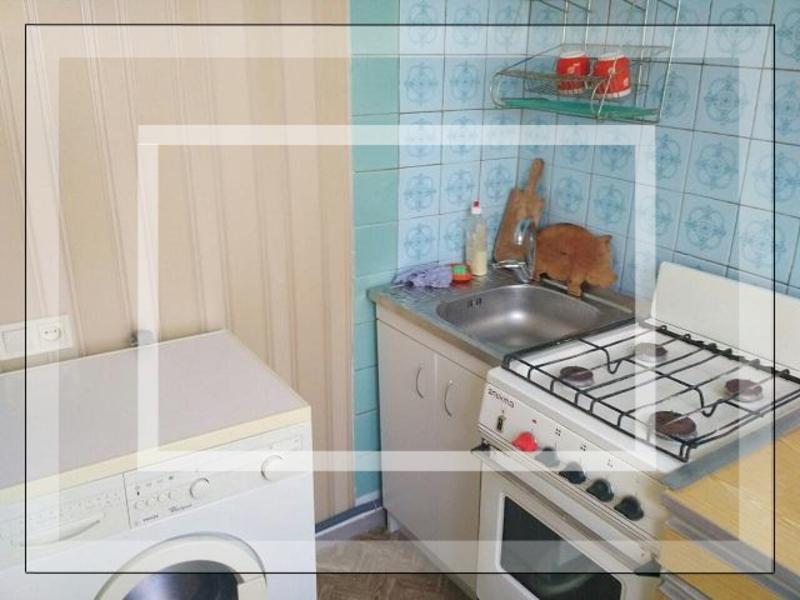 1 комнатная квартира, Харьков, Восточный, Роганская (574640 1)
