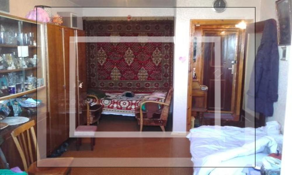 2 комнатная квартира, Харьков, ОДЕССКАЯ, Героев Сталинграда пр. (574649 1)