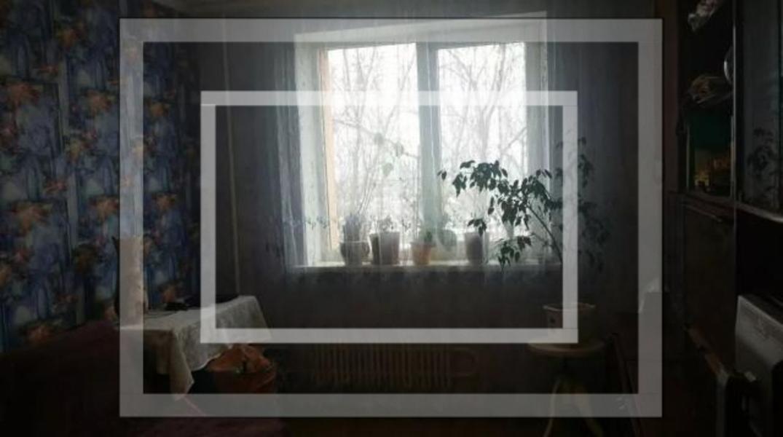 1 комнатная квартира, Харьков, Киевская метро, Вологодская (574650 1)