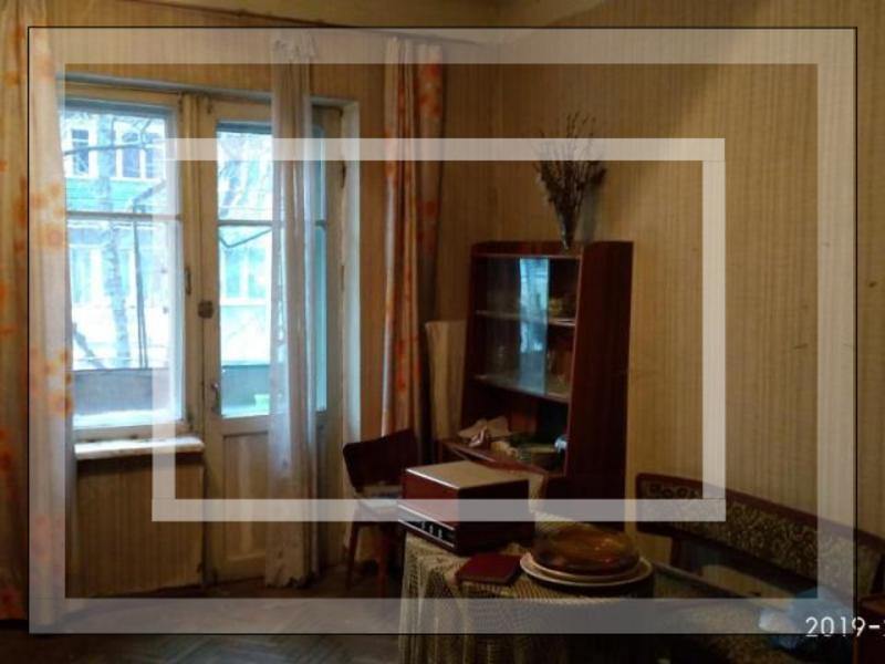 2 комнатная квартира, Харьков, Гагарина метро, Елизаветинская (574666 1)