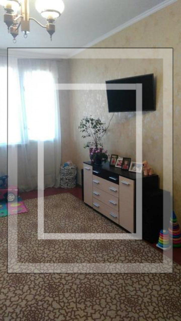 2 комнатная квартира, Харьков, Салтовка, Познанская (574667 1)