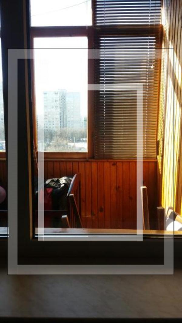 3 комнатная квартира, Харьков, НАГОРНЫЙ, Сумская (574669 1)