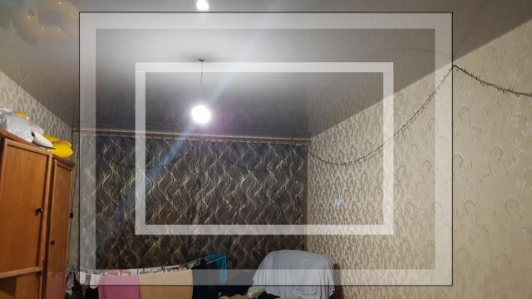 1 комнатная гостинка, Харьков, Салтовка, Гарибальди (574700 1)
