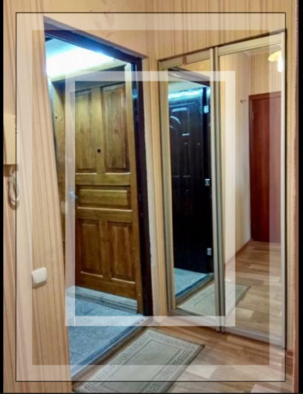 2 комнатная квартира, Харьков, Новые Дома, Маршала Рыбалко (574718 1)