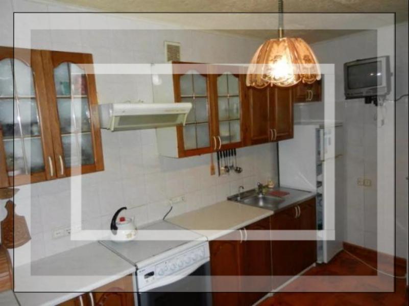 2 комнатная квартира, Харьков, Защитников Украины метро, Брянский пер. (574721 5)