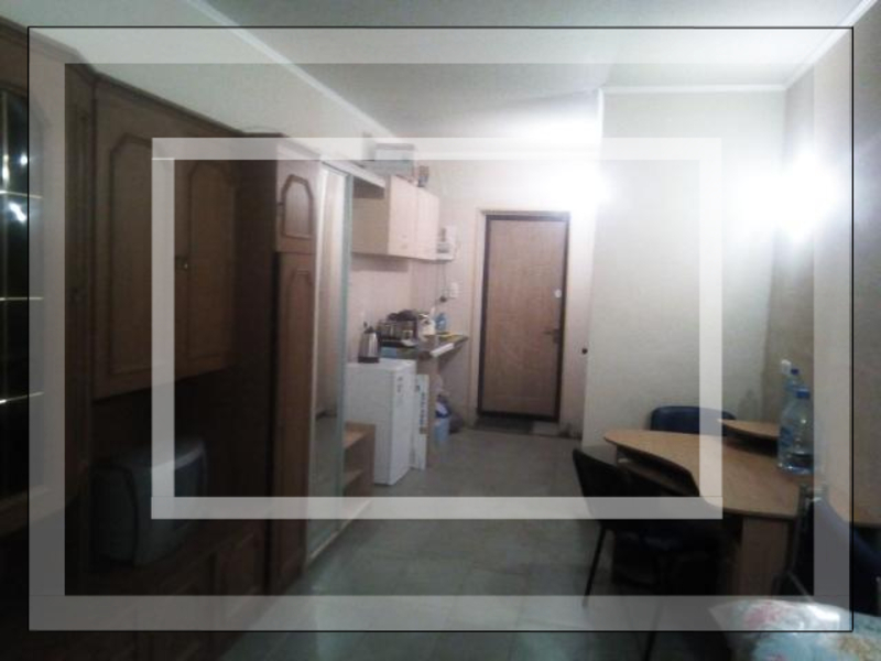 1 комнатная гостинка, Харьков, Салтовка, Шевченковский пер. (574763 1)