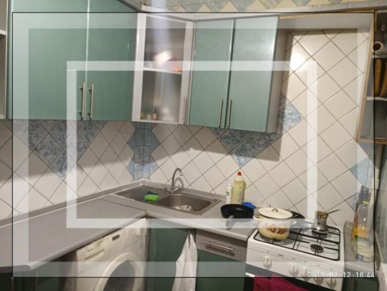 3 комнатная квартира, Харьков, Бавария, Тимирязева (574768 1)