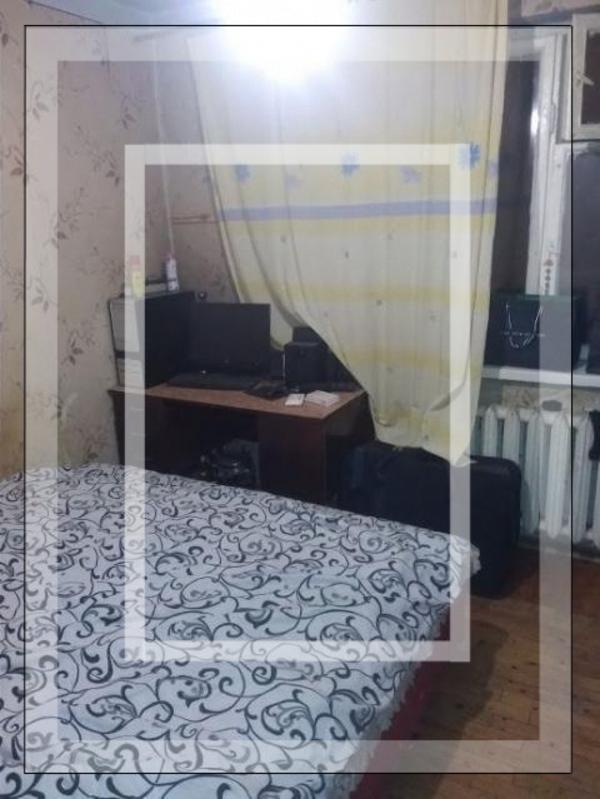 2 комнатная квартира, Харьков, Салтовка, Юбилейный пр. (50 лет ВЛКСМ пр.) (574810 7)