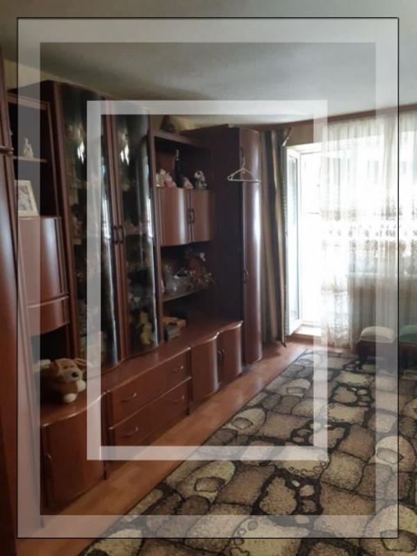 3 комнатная квартира, Харьков, Алексеевка, Победы пр. (574813 5)