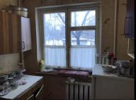 Квартиры Харьков. Купить квартиру в Харькове. (574816 4)