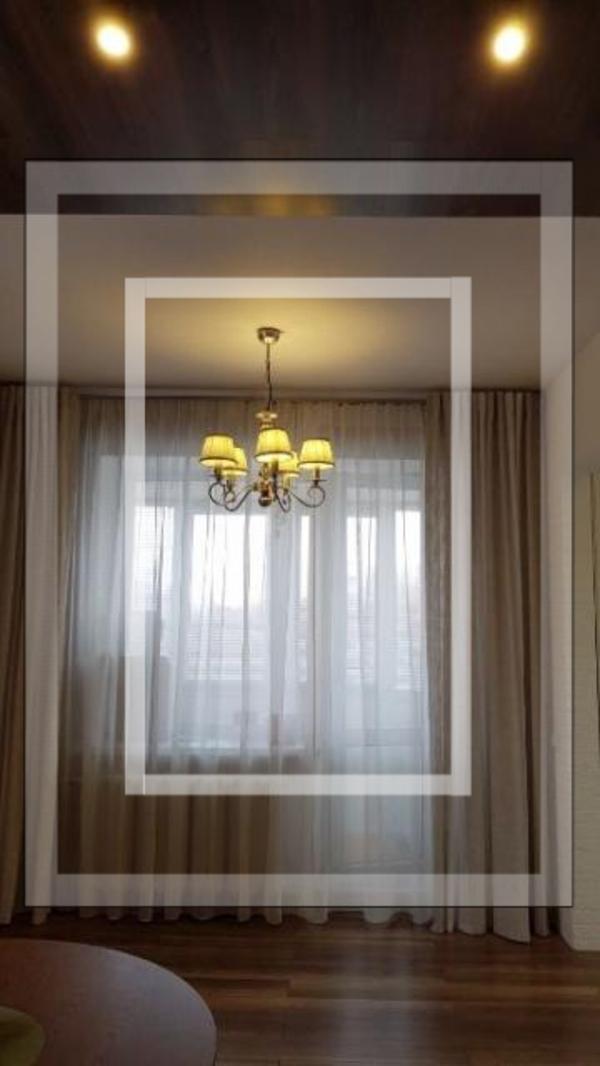 Купить 1-комнатная квартира, Харьков, Южный Вокзал, Малиновского
