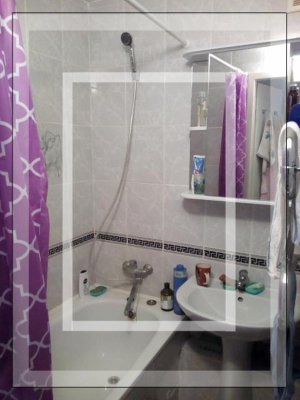 3 комнатная квартира, Харьков, Павлово Поле, Старицкого (574847 6)