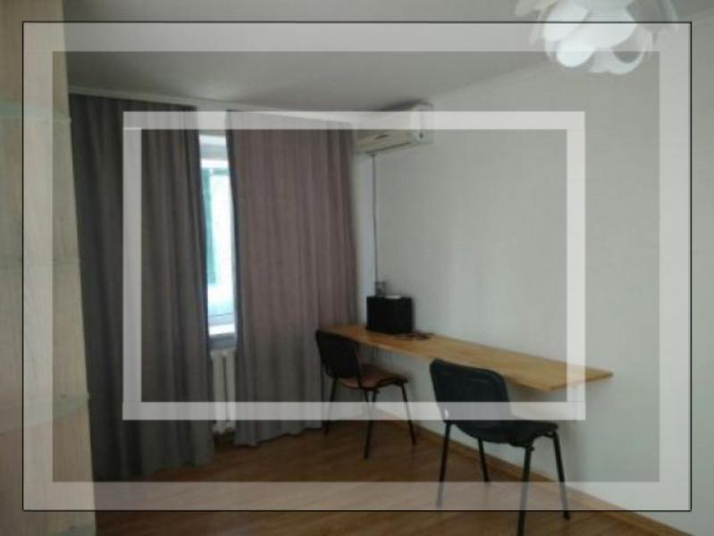 1 комнатная квартира, Харьков, ОСНОВА, Западная (574855 6)