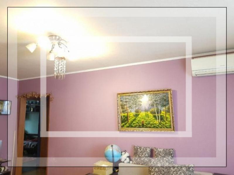 3 комнатная квартира, Харьков, Северная Салтовка, Дружбы Народов (574871 1)