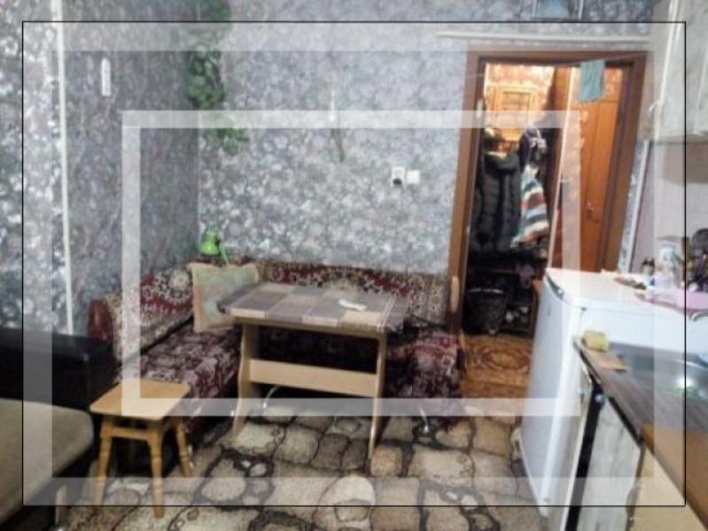 1 комнатная квартира, Харьков, Горизонт, Московский пр т (574891 1)