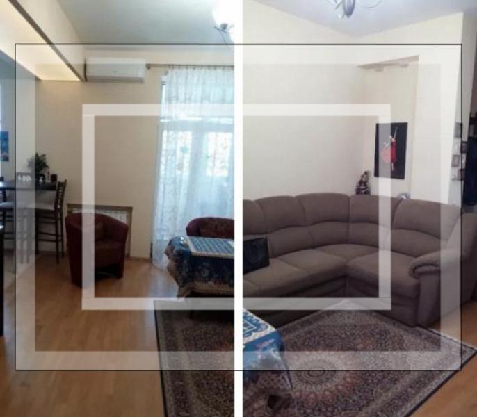 2 комнатная квартира, Харьков, Восточный, Мира (Ленина, Советская) (574917 1)