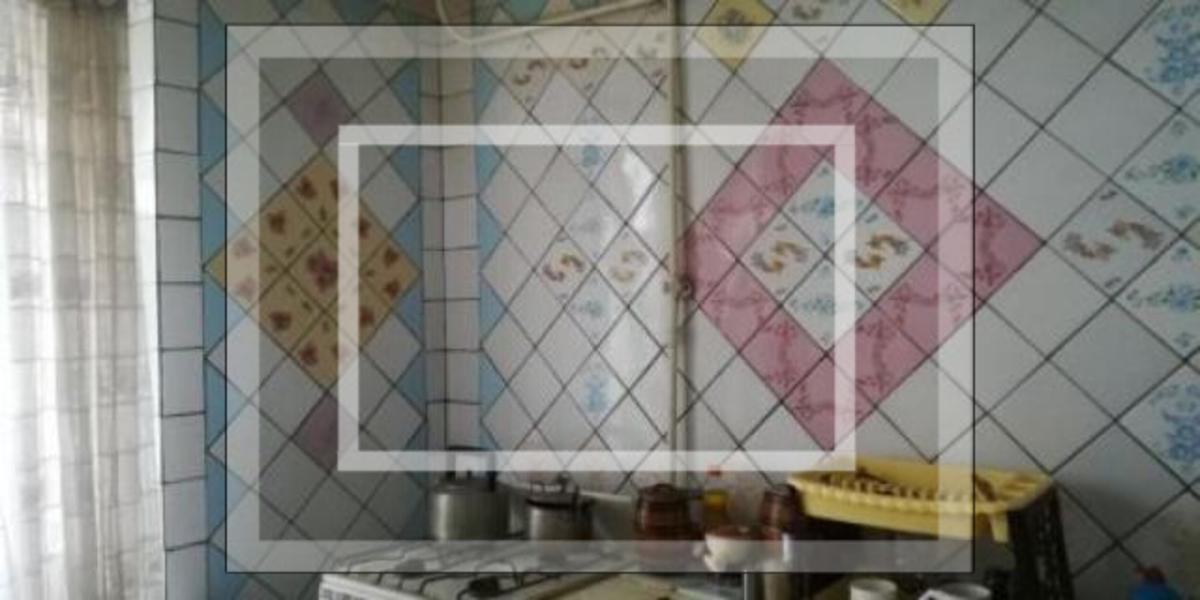 2 комнатная квартира, Харьков, Лысая Гора, 3 й Таганский пер. (574918 6)