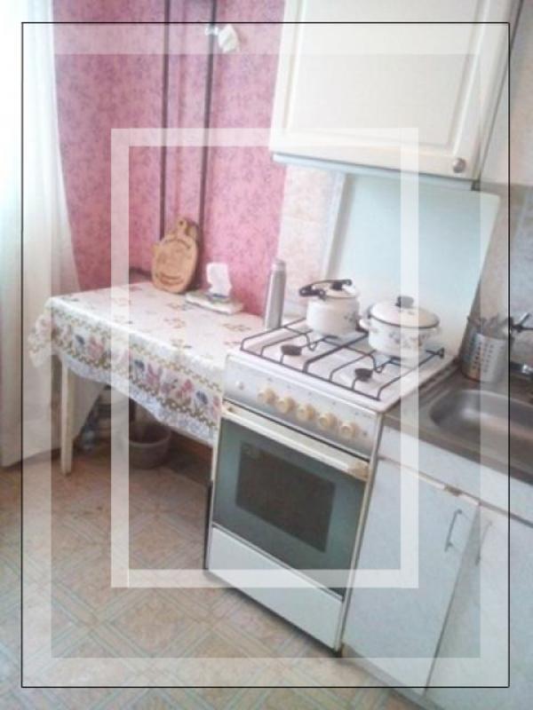 2 комнатная квартира, Харьков, ОДЕССКАЯ, Зерновая (Совхозная 1 19) (574923 1)