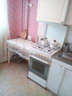 Квартиры Харьков. Купить квартиру в Харькове. (574923 1)