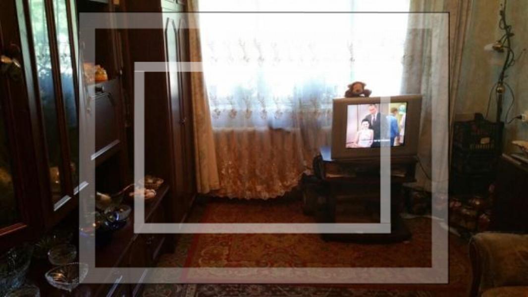 2 комнатная квартира, Харьков, Салтовка, Юбилейный пр. (50 лет ВЛКСМ пр.) (574934 1)