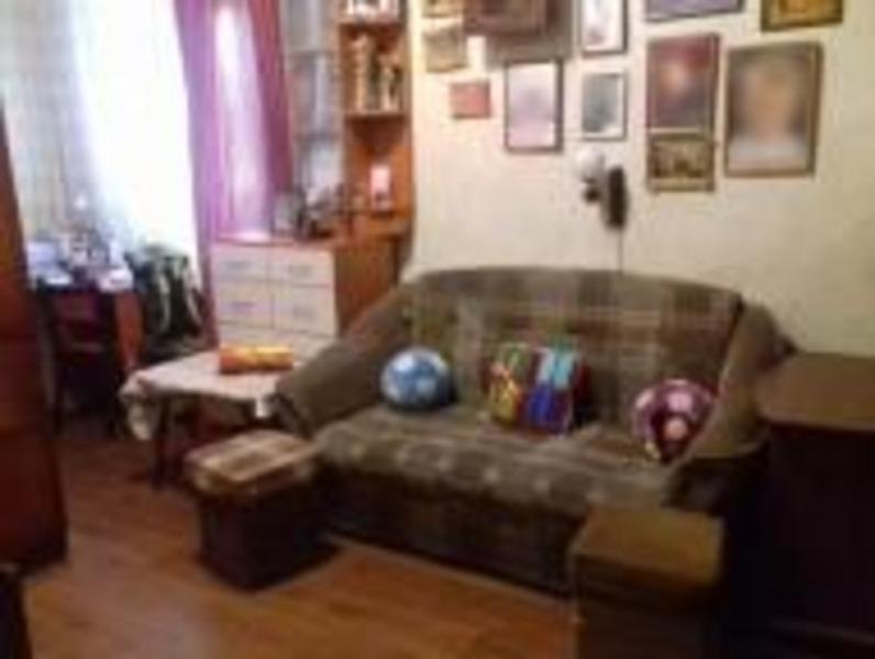 2 комнатная квартира, Харьков, Аэропорт, Мерефянское шоссе (574944 5)