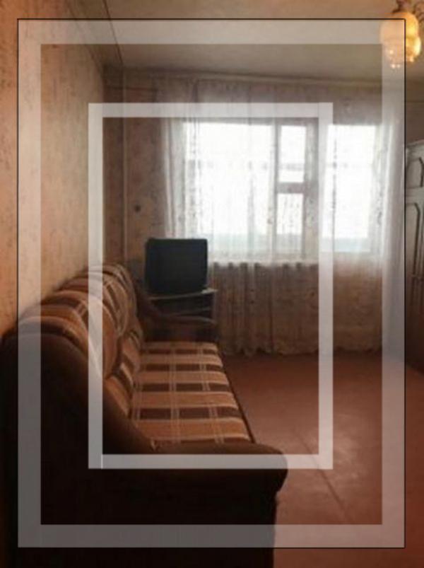 1 комнатная квартира, Харьков, Новые Дома, Маршала Федоренка (574947 1)