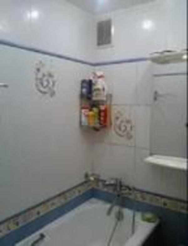 1 комнатная квартира, Харьков, Новые Дома, Танкопия (574967 5)