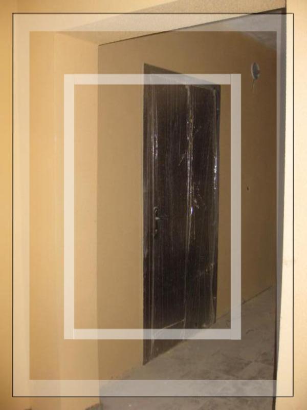1 комнатная квартира, Харьков, ХТЗ, Александровский пр. (Косиора пр.) (574973 1)