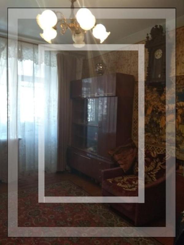 1 комнатная квартира, Харьков, Масельского метро, Московский пр т (574982 1)