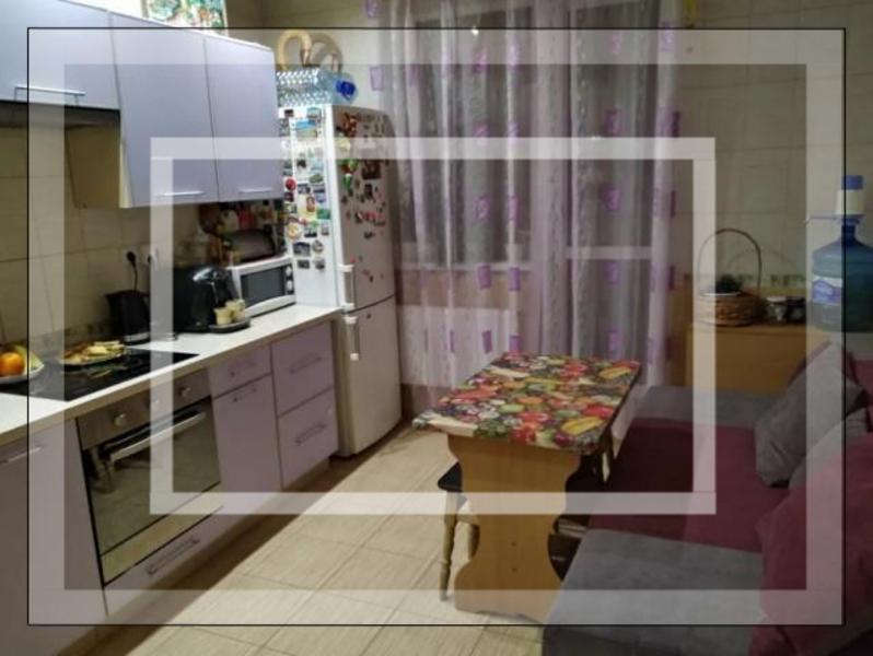 2 комнатная квартира, Харьков, Защитников Украины метро, Брянский пер. (574988 5)