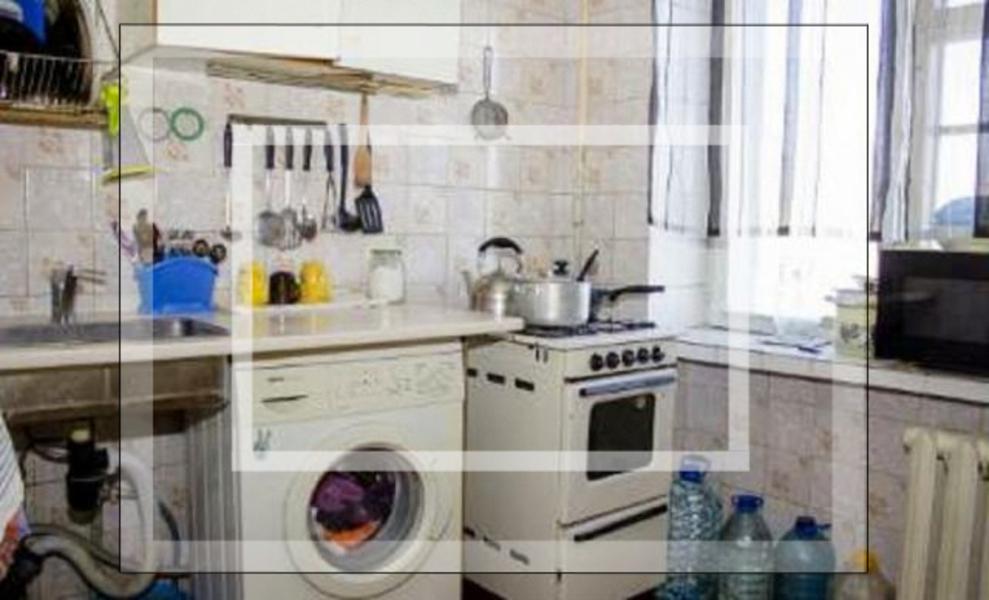 1 комнатная квартира, Харьков, Салтовка, Тракторостроителей просп. (575014 1)
