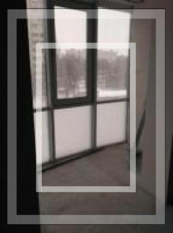 1 комнатная квартира, Харьков, Алексеевка, Победы пр. (575018 6)