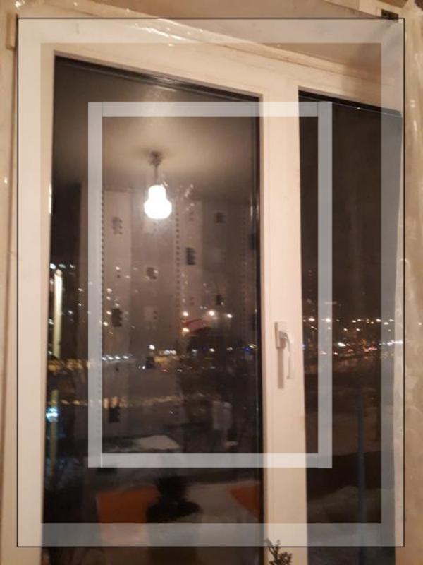 1 комнатная квартира, Харьков, Павлово Поле, Профессорская (575034 1)