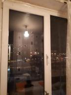 Квартиры Харьков. Купить квартиру в Харькове. (575034 1)