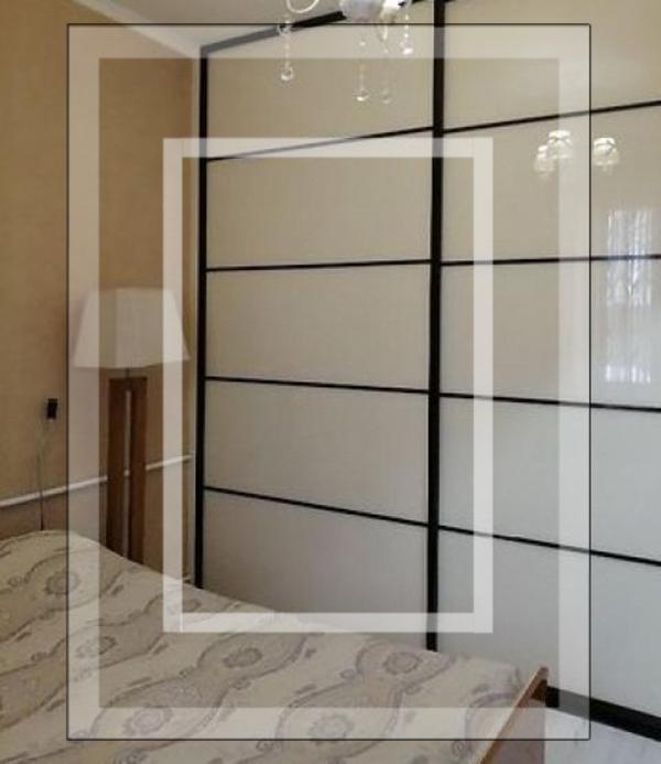 3 комнатная квартира, Харьков, Бавария, Китаенко (575037 1)